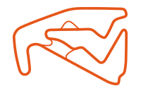 kr-driving-icon-circuit-bresse.png