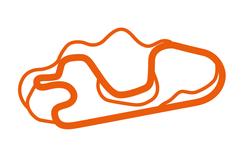 kr-driving-icon-circuit-ladoux.png
