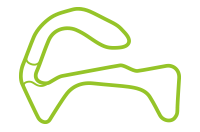 kr-driving-icon-circuit-torcy.png