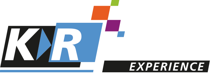 KR Driving Experience
